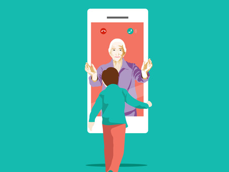 Canada's COVID Alert App: A Privacy Win