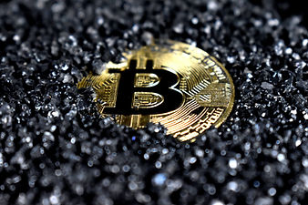 Cryptocurrency Advisory Services