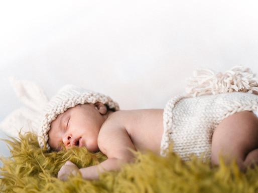 Nutrition Considerations For Breastfeeding Moms