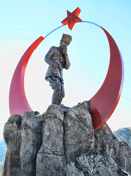 Ankara Apostil Tercüme