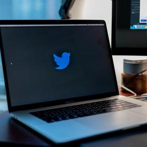 公式Twitterアカウント開設のお知らせ
