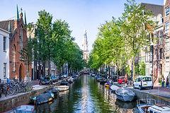 DEBRA Nederland