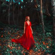 Image by Alice Alinari