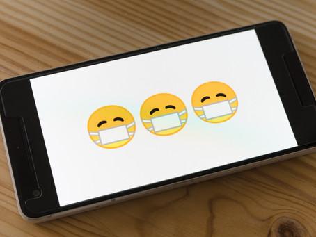 Radar Covid, 7 aspectos que debes conocer sobre la app más polémica
