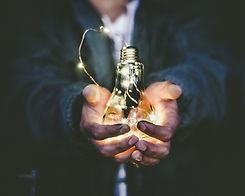 Innovation et R&D education formation
