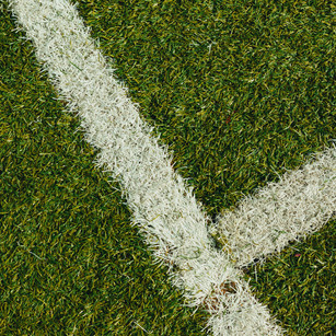 Artificial Pitches