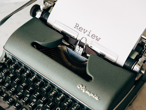 How To Manage Your Total Cost Of Review: Every Percent Matters.