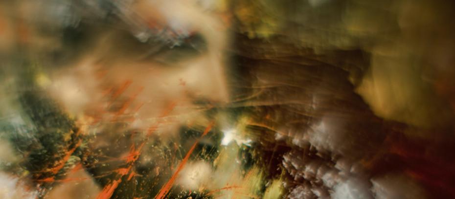 Öykü- Erdem Yılmaz- Adam Mickiewicz Heykeli