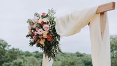 תפיסות שגויות לגבי חתונות בגני אירועים בצפון
