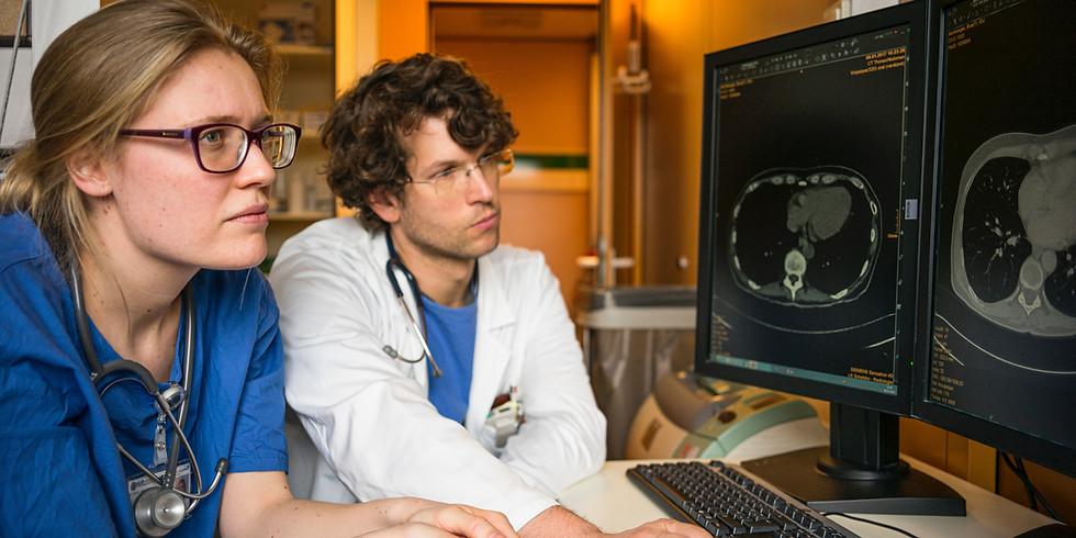 Radiology Jeopardy (1)