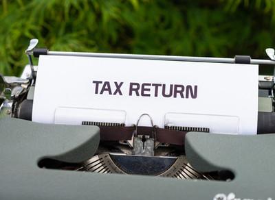 Filing VAT returns