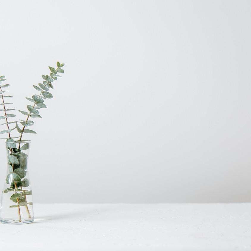 Vulnerability in Leadership