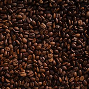 Kaffeegeschichte