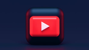 Can I play Youtube videos in the background of my phone?