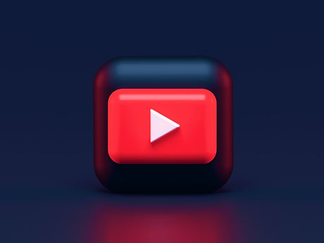Youtube soul central radio