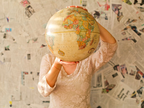 Proof that translating your content will increase traffic and revenue
