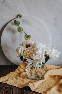 Image by Julia Peretiatko