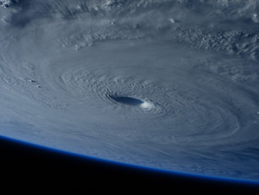 WMO retires tropical cyclone names and ends the use of Greek alphabet