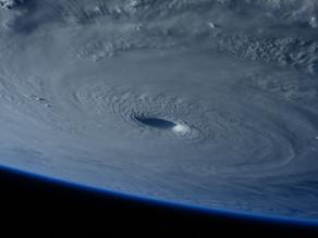Hurricane IDA State of Emergency Tax Deadlines For Pennsylvania Residents