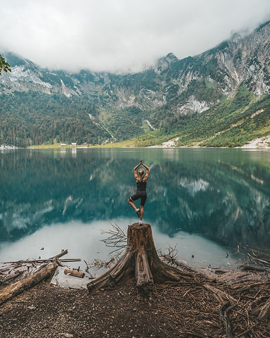 Image by Tatiana Igoscheva