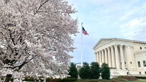 Court Packing: Arguments For and Against