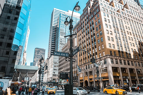 Housing Lawyer NYC