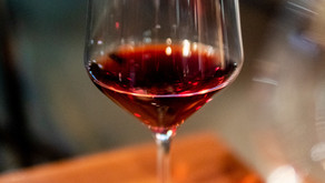 When Grown in the Right Locations, Pinot Noir is a Tasty Wine