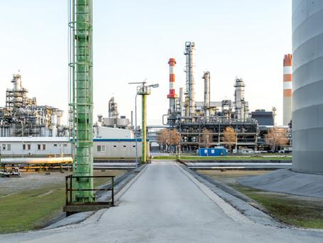 Минэнерго подписало 10-летние инвестсоглашения с нефтепереработчиками