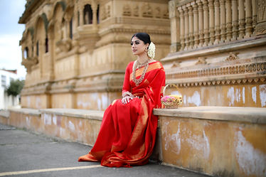 Image by inesh thamotharampillai