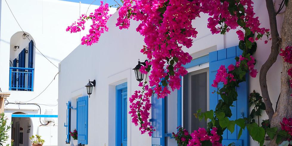 AIP Greece 2022