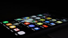Paperflower's Top Mental Health App Picks