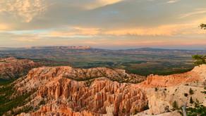 Plan an Unforgettable National Park Adventure