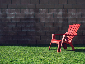 4 Ways to Upgrade Your Backyard With These Projects