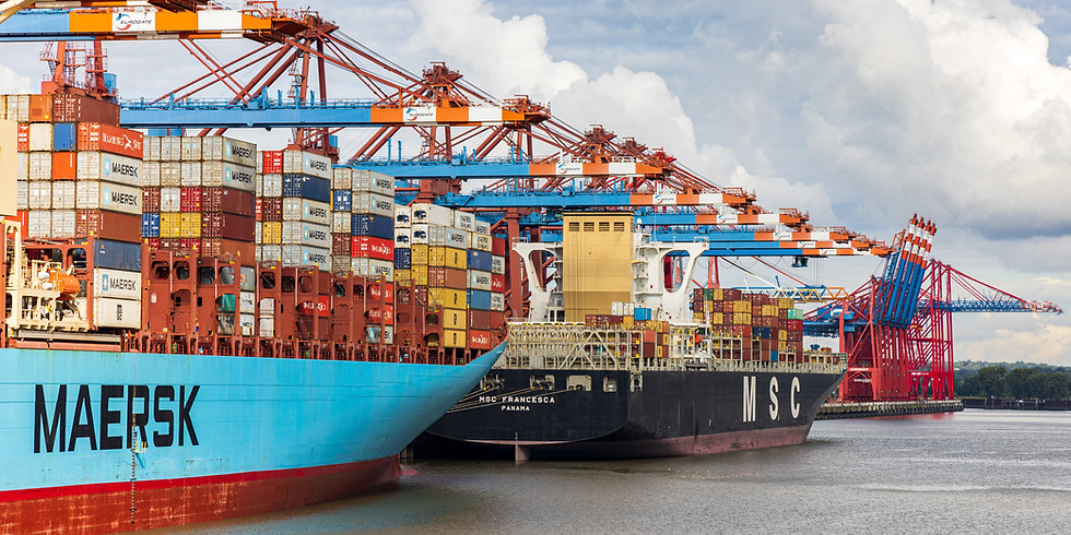 Transatlantic Economic Relations under the Biden Administration
