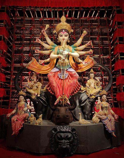 Image by Sukanya Basu