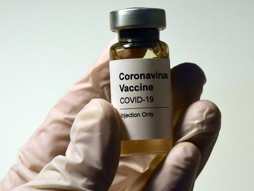 Vakcinacija i politika: Sukob velikih sila u doba epidemije