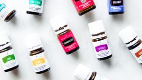 DO Essential Oils Really Work?