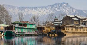 Jammu and Kashmir International Arbitration Centre: A New Avenue