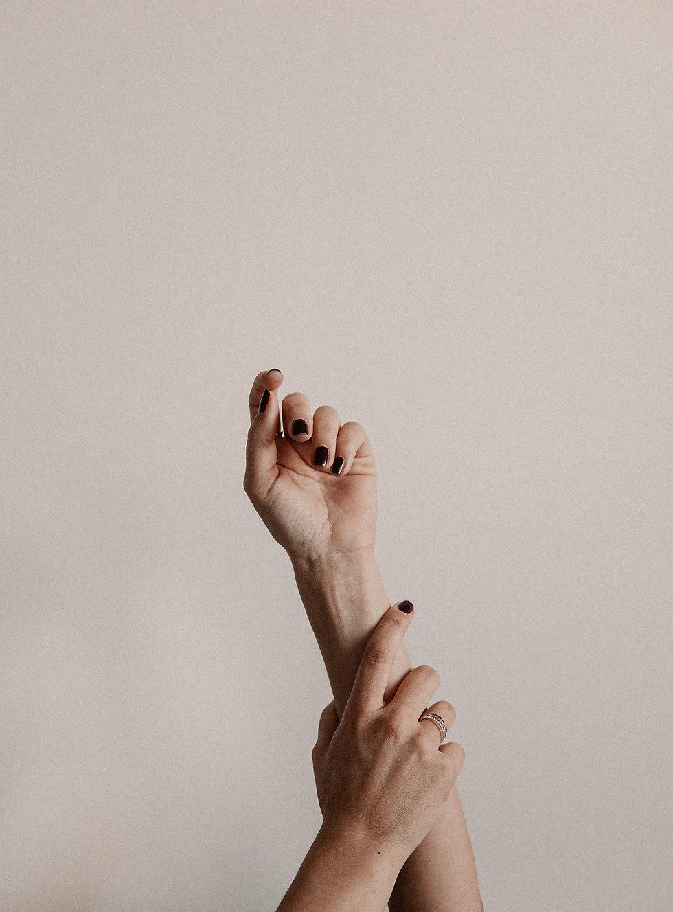 Image by Mathilde Langevin