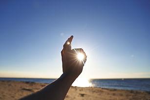 Image by De an Sun
