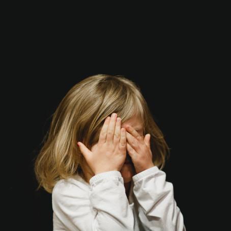#Jugendämter: Kindeswohlgefährdungen auf Höchststand