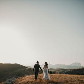 O poema, a poesia, o casamento e o amor