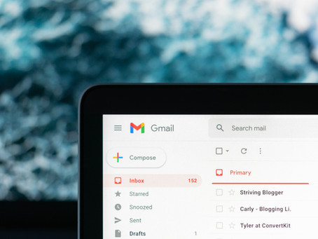 """How to Fix """"Gmail is Running Out of Space Issue""""?"""