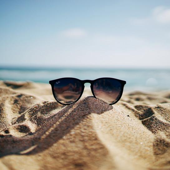 WEERBERICHT: De zomer komt er nu echt wel aan
