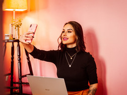 INFLUENCERS: A VALUABLE ASSET FOR YOUR BUSINESS ENTERPRISE