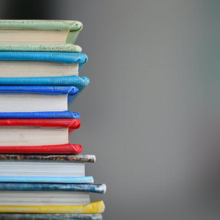Book Review: Henrietta Hen – In Trouble Again by Özgen Halil