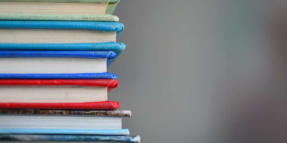 NAGLY Book Club