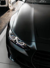 Aftermarket & Automotive
