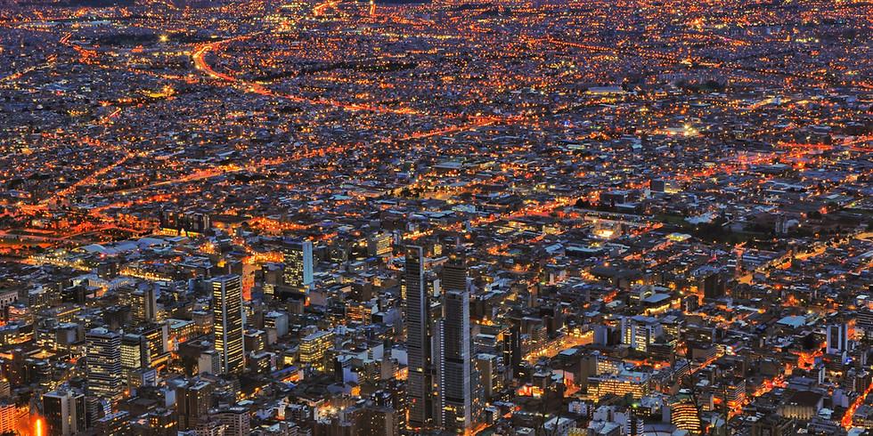 Bogotá - Neuroliderazgo Aplicado a las Organizaciones