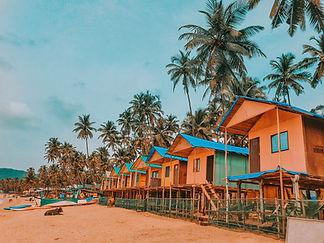 Image by Raja Sen